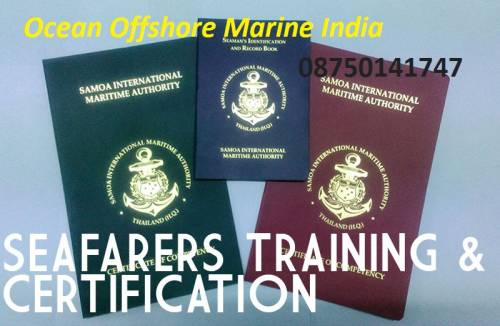 FRB BOSIET H2S Basic Offshore Safety Induction & Emergency Training Chandigarh