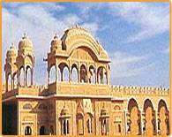 Best Rajasthan Tours Package